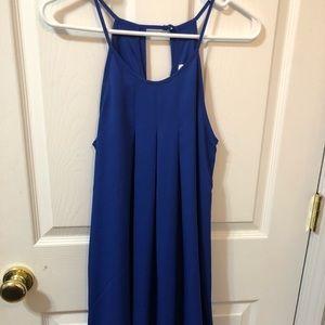 Dresses & Skirts - Event dress